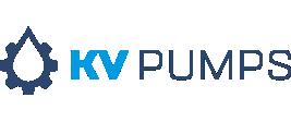 KV-Pumps s.r.o.