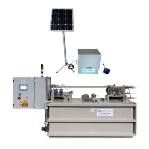 Výrobky KV-Pumps